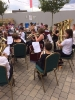 BrassFest UK 2017_4