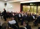 Gloucester Brass Joint Concert_1