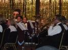 Gloucester Brass Joint Concert