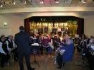 Gloucester Brass Joint Concert_3