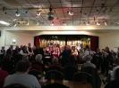 Gloucester Brass Joint Concert_6