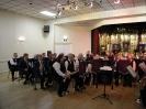 Gloucester Brass Joint Concert_2