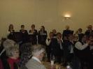 Gloucester Brass Joint Concert_4
