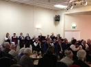 Gloucester Brass Joint Concert_5